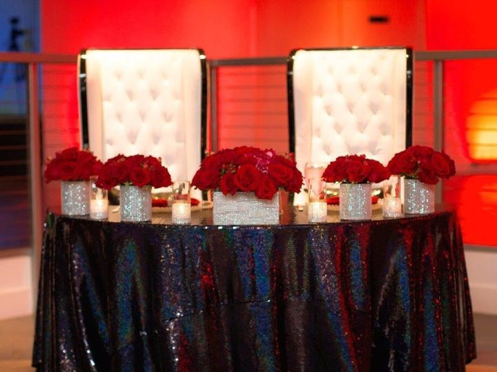 Tmx 1465228219837 Wedding9 Dallas wedding eventproduction