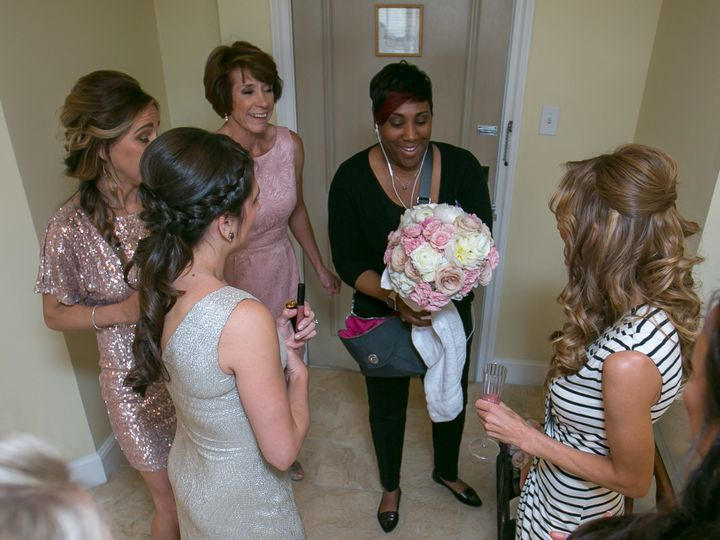Tmx 1465317285025 023 Dallas wedding eventproduction