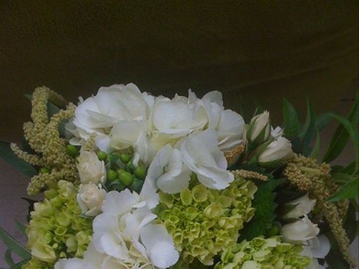 Tmx 1281486925299 079 Cape May Court House wedding florist