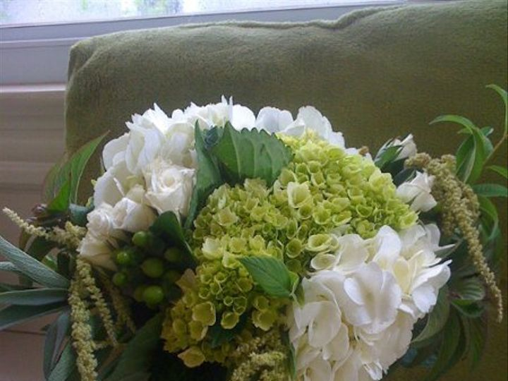 Tmx 1281487084486 080 Cape May Court House wedding florist