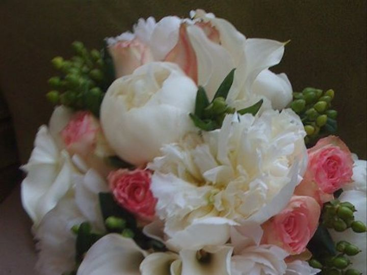 Tmx 1281487091877 047 Cape May Court House wedding florist