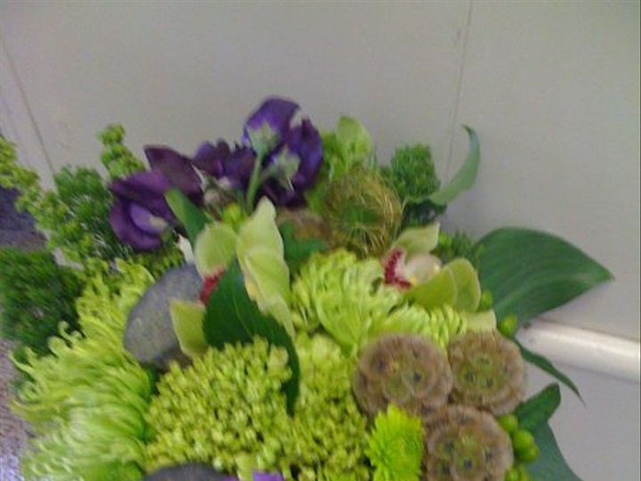Tmx 1281487094064 049 Cape May Court House wedding florist