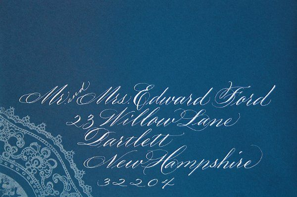 Tmx 1334760843675 IMG8381 Tiverton, RI wedding invitation