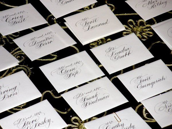 Tmx 1334760895561 PC170297 Tiverton, RI wedding invitation