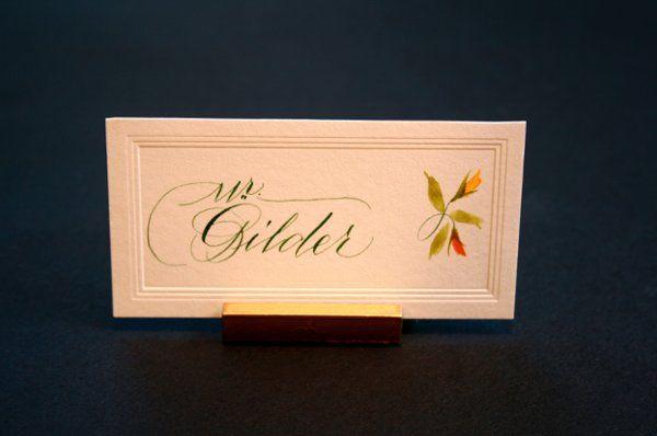 Tmx 1334761051855 IMG8485 Tiverton, RI wedding invitation