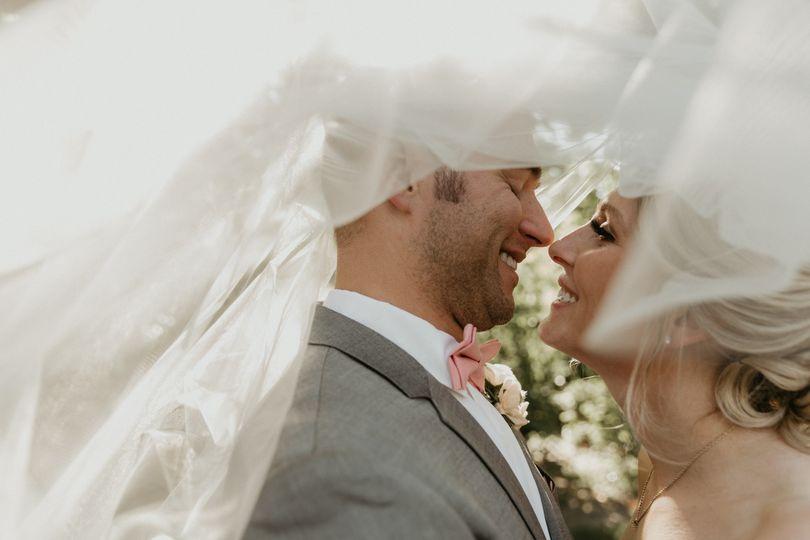 the yannitello wedding 986 51 973578 158182228519498