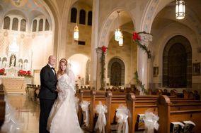Sara Lasher Weddings & Events