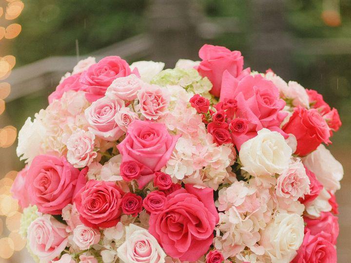 Tmx 1463089990370 Ian And Carol Wedding 509 Pasadena wedding planner