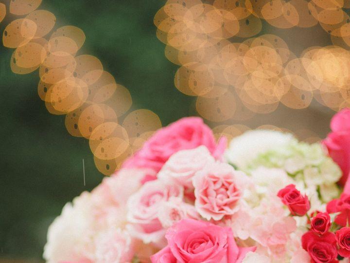 Tmx 1463090013109 Ian And Carol Wedding 511 Pasadena wedding planner