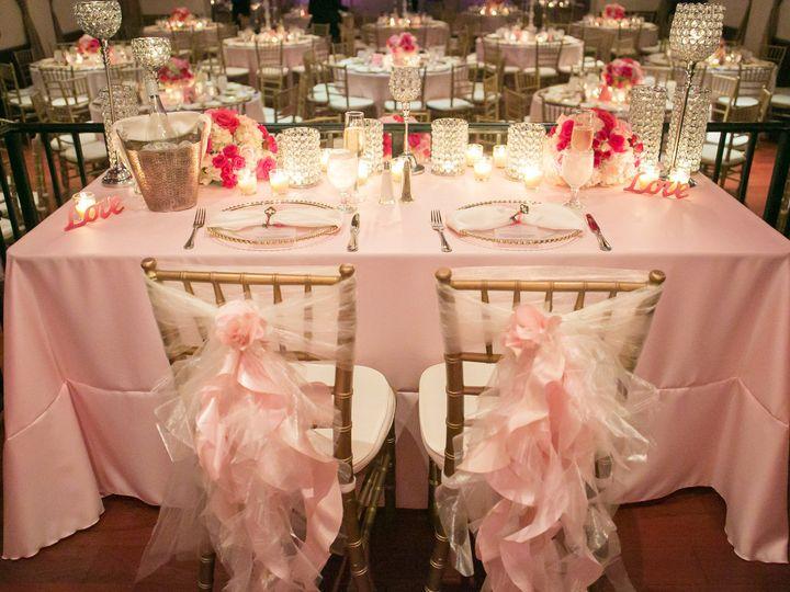 Tmx 1463090077951 Ian And Carol Wedding 636 Pasadena wedding planner