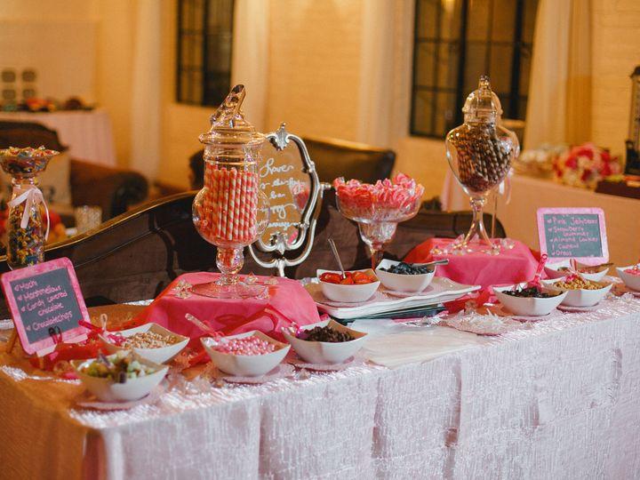 Tmx 1463090162383 Ian And Carol Wedding 701 Pasadena wedding planner