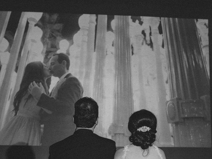 Tmx 1463090185265 Ian And Carol Wedding 813 Pasadena wedding planner
