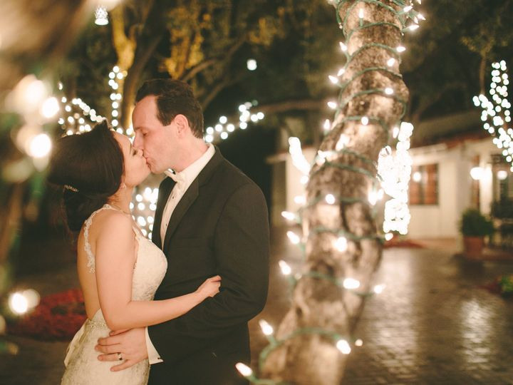 Tmx 1463090206044 Ian And Carol Wedding 906 Pasadena wedding planner
