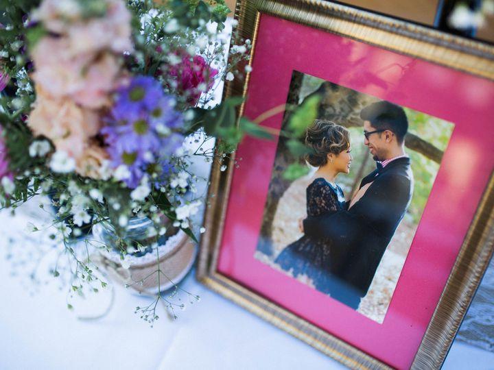 Tmx 1463090228968 Ffp07.11.15 030 Pasadena wedding planner