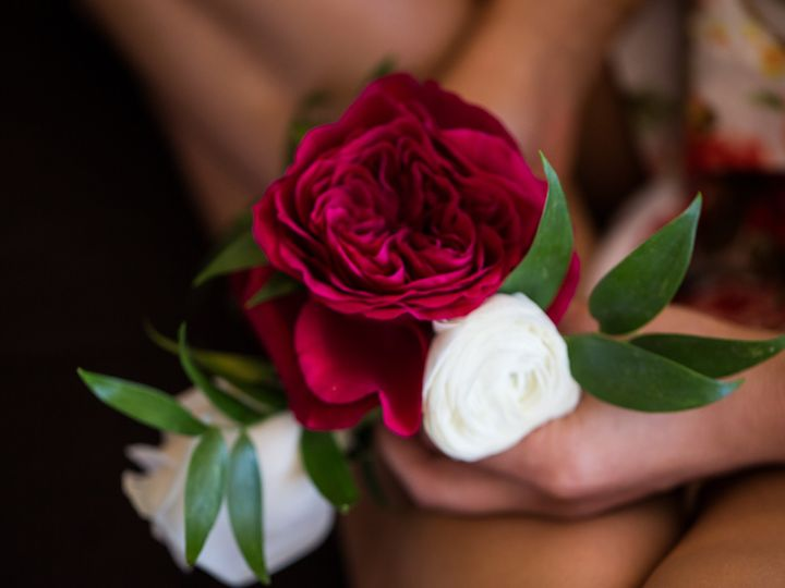 Tmx 1463090383654 0026 Pasadena wedding planner