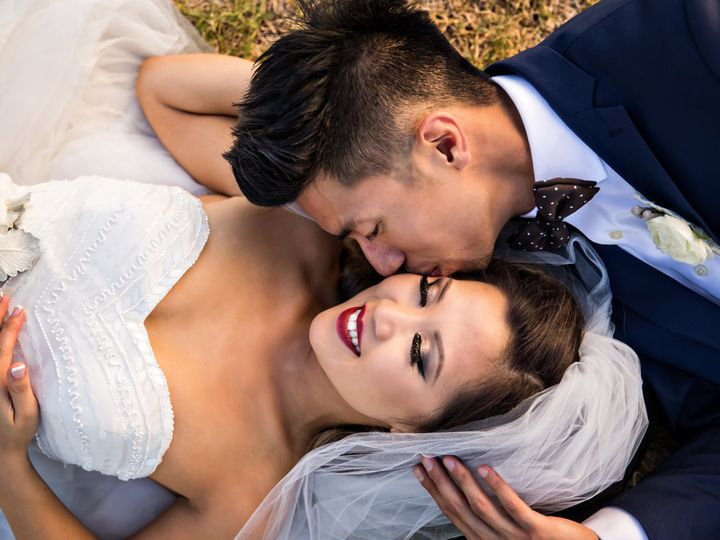 Tmx 1463090489132 0041 Pasadena wedding planner