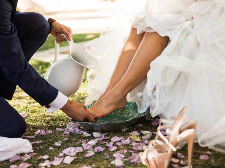 Tmx 1463090722151 0542 Pasadena wedding planner