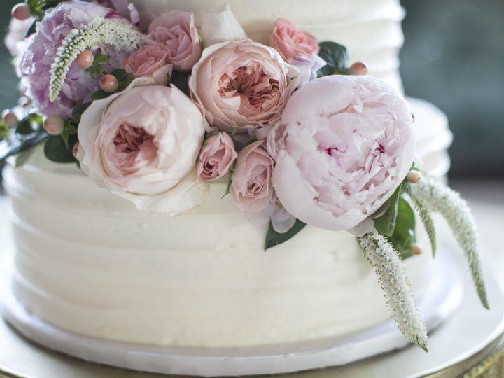 Tmx 1463090918770 Nguyen 0713 Pasadena wedding planner