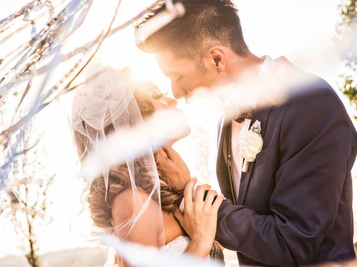 Tmx 1463090961824 0038 Pasadena wedding planner