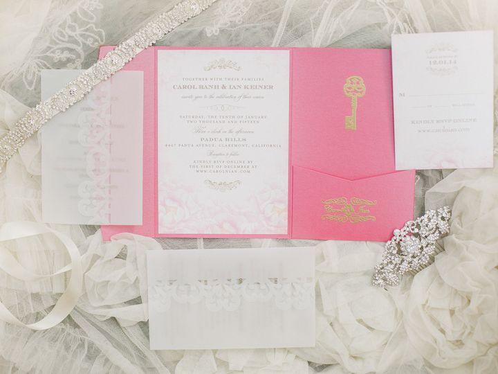 Tmx 1463091018115 Ian And Carol Wedding 012 Pasadena wedding planner