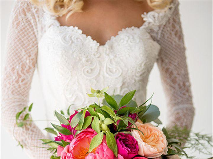 Tmx 1465093866199 Modernromance0001 Pasadena wedding planner