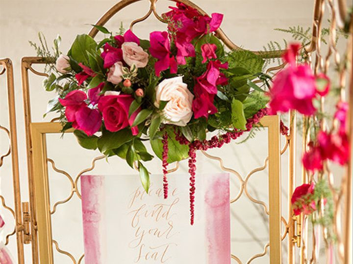 Tmx 1465093878661 Modernromance0009 Pasadena wedding planner