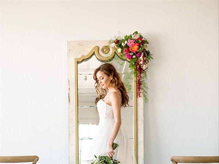 Tmx 1465094094709 Modernromance0004 Pasadena wedding planner
