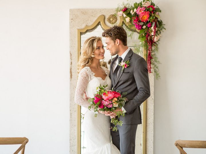Tmx 1465602386703 Modernromance0088 Pasadena wedding planner