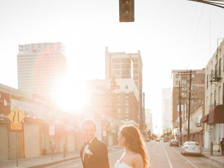 Tmx 1465602629788 Modernromance0284 Pasadena wedding planner