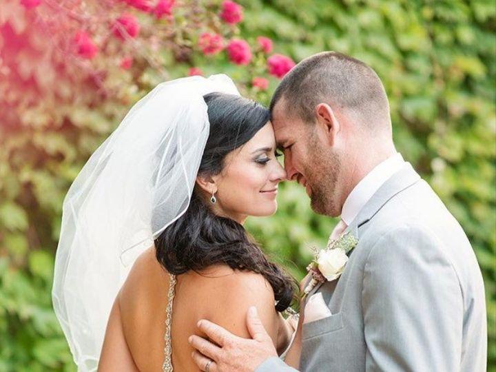 Tmx 1473134861101 Fullsizerender 16 Pasadena wedding planner