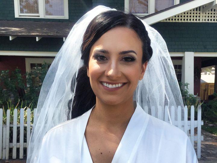 Tmx 1473134865086 Img0385 Pasadena wedding planner