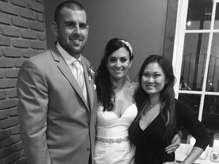 Tmx 1473134881078 Img0387 Pasadena wedding planner