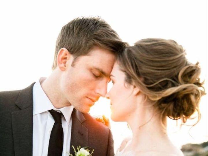 Tmx 1486450479490 Img0693 Pasadena wedding planner