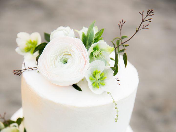 Tmx 1486450479827 Cake 1 Pasadena wedding planner