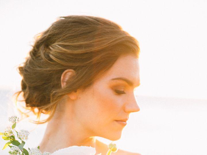 Tmx 1486450491345 Jen 1 Pasadena wedding planner