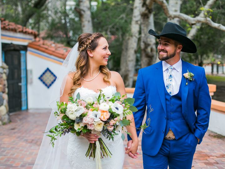 Tmx 1488066802840 Larissabahrphotography 0853 Pasadena wedding planner