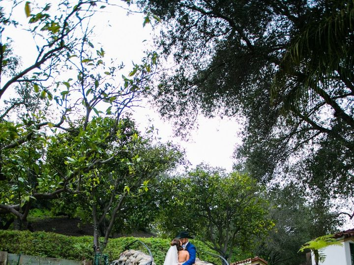 Tmx 1488066804402 Larissabahrphotography 0910 Pasadena wedding planner