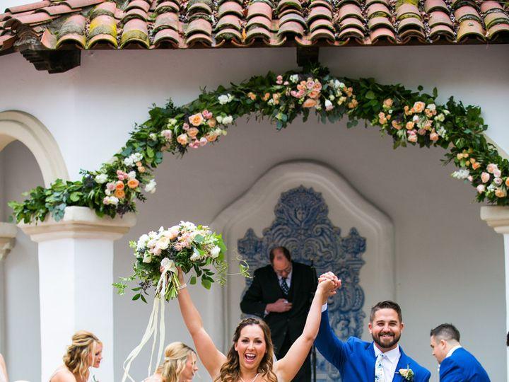 Tmx 1488066840787 Larissabahrphotography 5543 Pasadena wedding planner