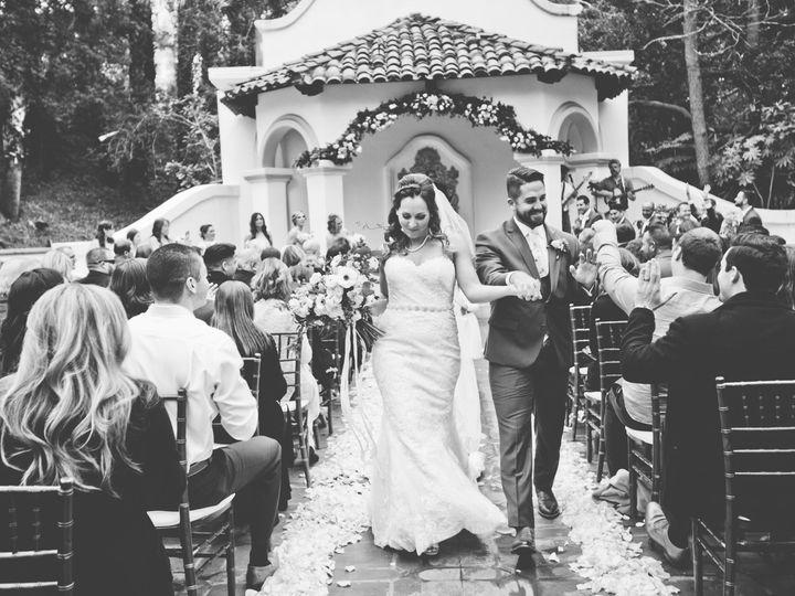 Tmx 1488068869022 Larissabahrphotography 0294 Pasadena wedding planner