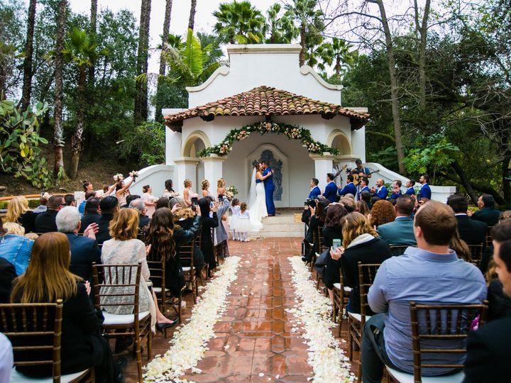 Tmx 1488068871258 Larissabahrphotography 0283 1 Pasadena wedding planner