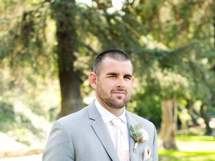 Tmx 1488244665079 Julieandjon 9090 Pasadena wedding planner