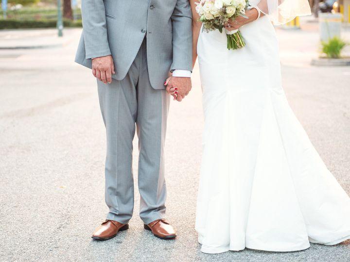 Tmx 1488244711461 Julieandjon 9662 Pasadena wedding planner