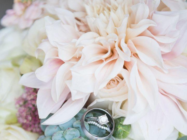 Tmx 1488244753547 Julieandjon 8830 Pasadena wedding planner