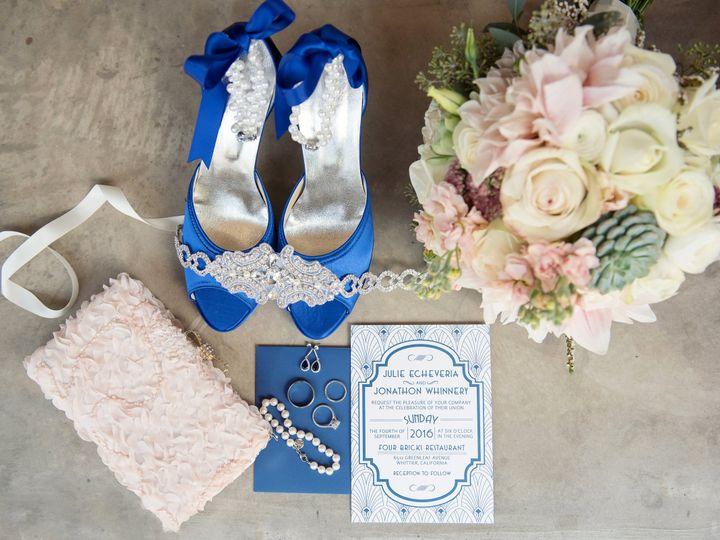 Tmx 1488244776151 Julieandjon 8836 Pasadena wedding planner