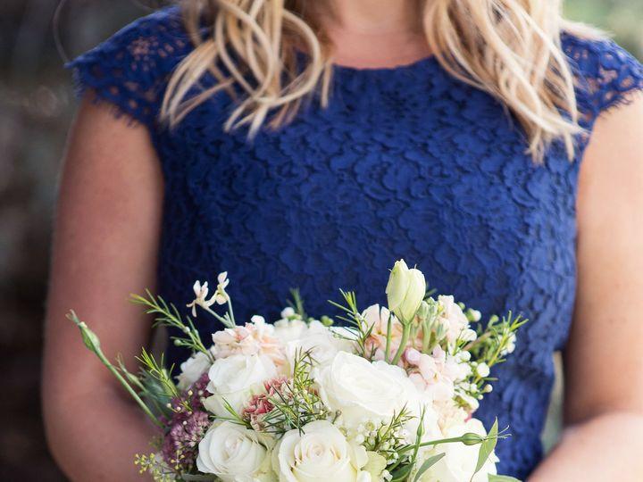 Tmx 1488244796353 Julieandjon 8864 Pasadena wedding planner