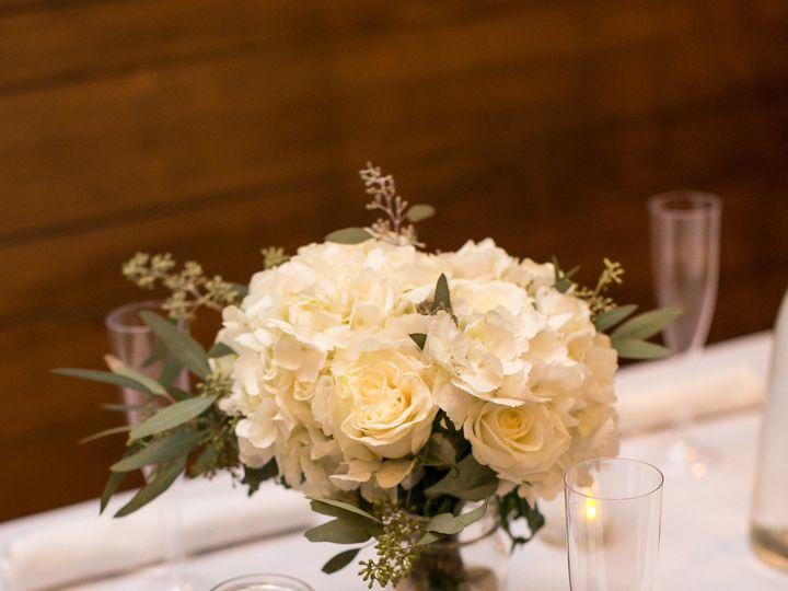 Tmx 1488244814624 Julieandjon 8906 Pasadena wedding planner