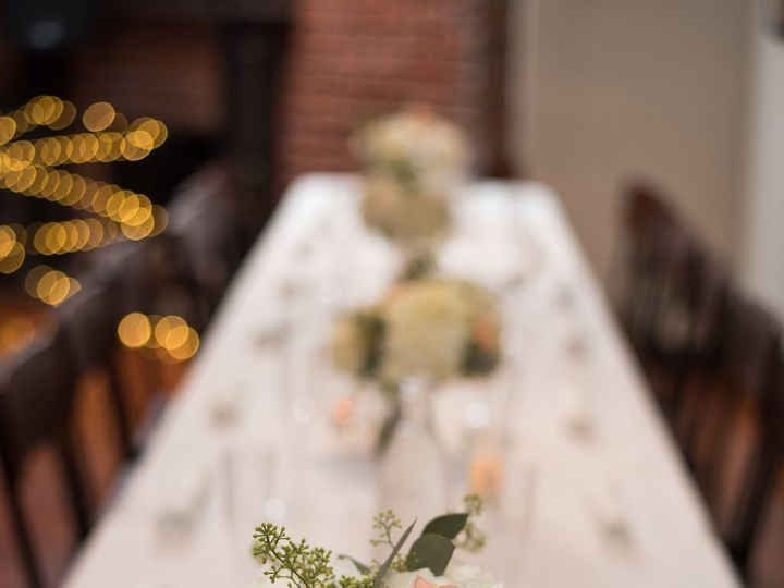Tmx 1488244831097 Julieandjon 8907 Pasadena wedding planner