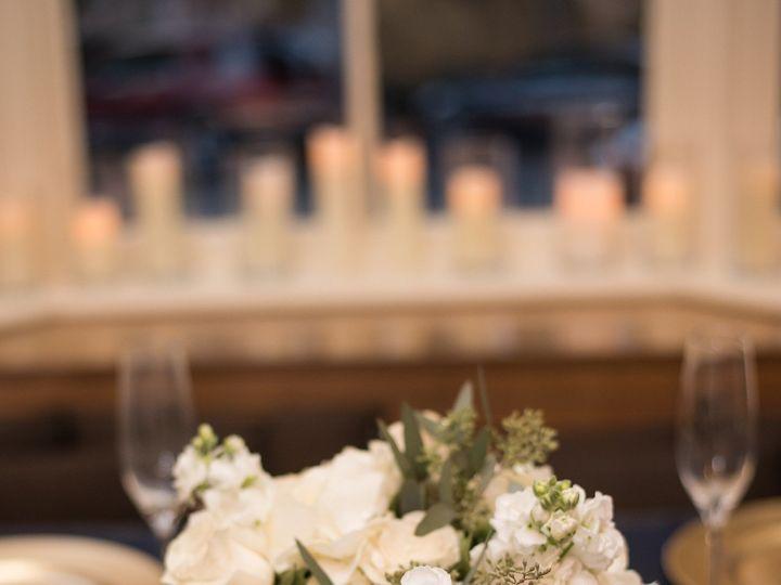 Tmx 1488244861629 Julieandjon 8914 Pasadena wedding planner