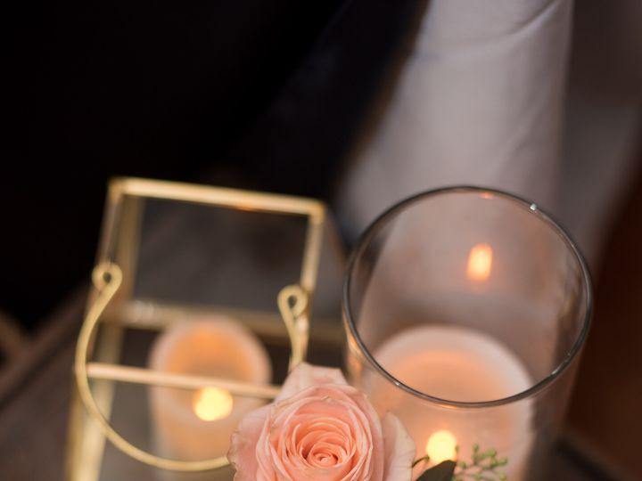 Tmx 1488244878976 Julieandjon 8918 Pasadena wedding planner