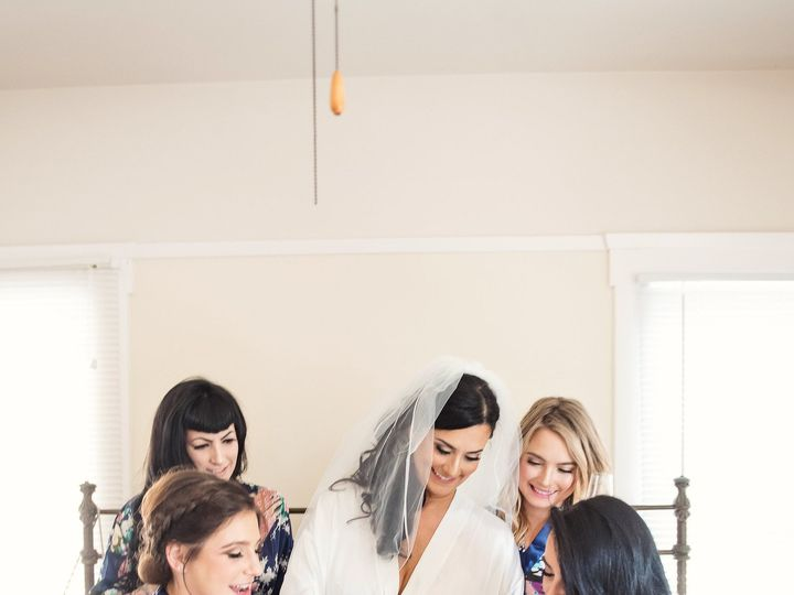 Tmx 1488244938319 Julieandjon 9004 Pasadena wedding planner
